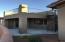 3800 N PARADISE VILLAGE DR, 14, Santa Clara, UT 84765