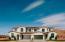 3780 ARCADIA DR, 31, Santa Clara, UT 84765