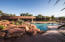 Located Near Paiute Springs Pool and Walking Paths.