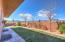 105 N Firerock Trail, Ivins, UT 84738