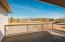 2981 S Blueberry CIR, St George, UT 84790
