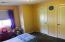 2905 Purple Sage (1070 W), Apple Valley, UT 84737