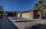 1969 E Cliff Point, St George, UT 84790