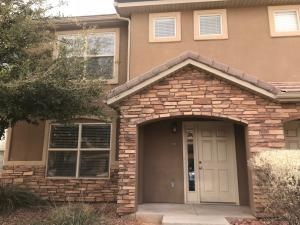 3155 S Hidden Valley, #160, St George, UT 84790
