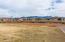 650 Dammeron Valley DR W, Dammeron Valley, UT 84783