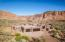 1144 W Tobats - Kan Way, Ivins, UT 84738
