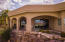 1930 E View Point DR, St George, UT 84790