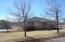 281 W Center, Aurora, UT 84620