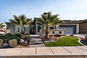 571 Amiata Way, Washington, UT 84780