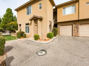 340 N Country Lane, #61, St George, UT 84770