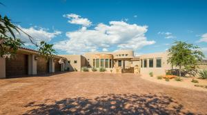 2096 W Long Sky DR, St George, UT 84770