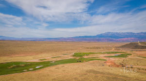 Grassy Meadows/Sky Ranch, 93, Hurricane, UT 84737