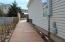 801 W 1350 S, Cedar City, UT 84720