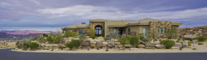 1961 E Pinnacle DR, St George, UT 84790