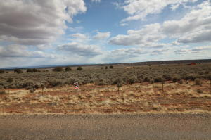 4252 E Mountain View DR, Kanab, UT 84741
