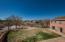 2835 Sandy Cove DR, Santa Clara, UT 84765