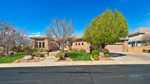 2415 E Via Linda Way, St George, UT 84790