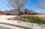 652 Mojave, Washington, UT 84780