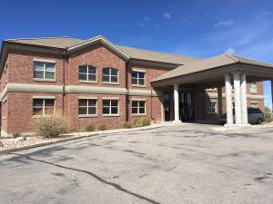 1277 N Northfield unit#100 & 105 RD, Cedar City, UT 84721