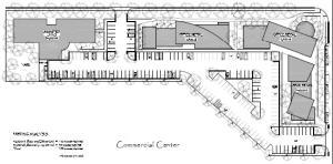 3620 Pioneer Parkway, Santa Clara, UT 84765