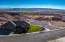 896 Five Sisters DR, St George, UT 84790