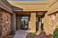 1500 E Split Rock Drive, # 29, Ivins, UT 84738