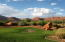 2549 W Sinagua Trail, #43, St George, UT 84770