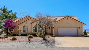 543 E Rio Virgin, St George, UT 84770