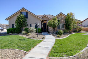 1707 Shivwits DR, St George, UT 84790