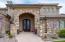 1602 W Chateau CIR, St George, UT 84770
