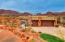 2549 W Sinagua Trail, #47, St George, UT 84770