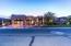 3052 N Snow Canyon Parkway, #99, St George, UT 84770