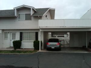 781 N Valley View, #10, St George, UT 84770