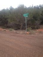 Red Hill Rd, Central, UT 84722