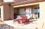 3800 Paradise Village, #74, Santa Clara, UT 84765