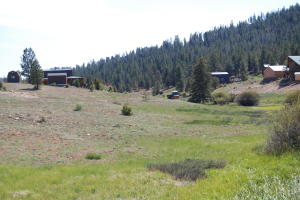 245 N Pinetree Trail, SCP 1A-77, Duck Creek, UT 84762