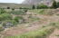 Approx 70 N Spring Dr, Toquerville, UT 84774