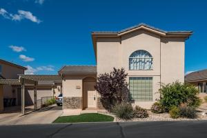 321 N Windsor DR, #146, Washington, UT 84780