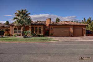 1335 W 500 CIR S, St George, UT 84770