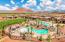 3800 N Paradise Village DR, 55, Santa Clara, UT 84765