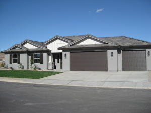 3847 S 460 E, Washington, UT 84780