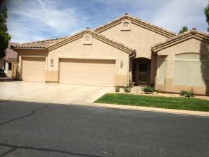 4765 Tranquility Bay DR, St George, UT 84790
