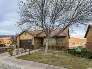 606 Northridge Ave, St George, UT 84770