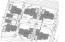 3-A Clark Subdivision, Springdale, UT 84767