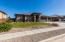2761 E Crimson Ridge DR, St George, UT 84790