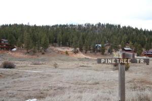 255 Pinetree Trail, SCP 1A-76, Duck Creek, UT 84762
