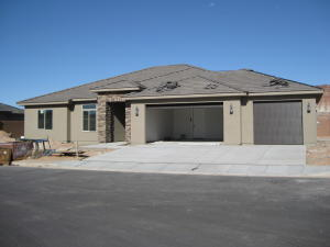 3871 S 460 E, Washington, UT 84780