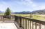 395 N Grass Valley RD, Pine Valley, UT 84781