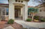 1592 Parkstone RD W, Washington, UT 84780