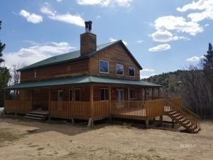 4120 W Grouse CIR, NF2-268 &269, Duck Creek, UT 84762